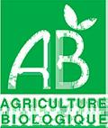 Logo Certification Agriculture Biologique