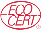 Logo Certification Eco Cert