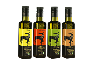 huile olive france bio