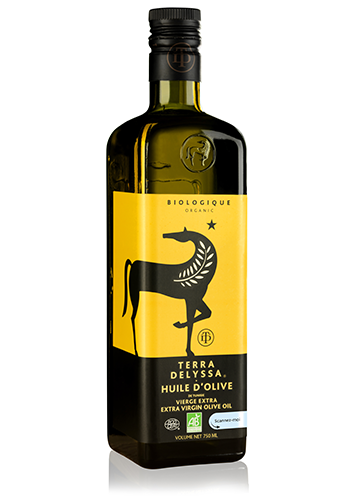 huile olive tunisie