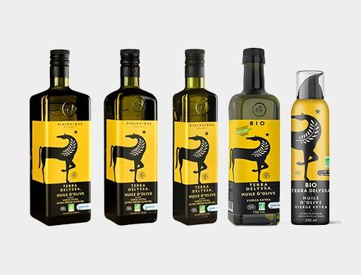 huile olive ulysse