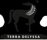 Terra Delyssa France